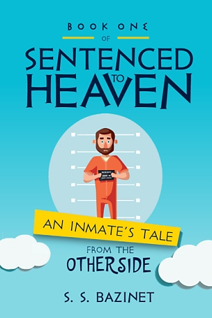 An Inmate's Tale from the Other Side